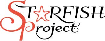 Donate to Starfish Project