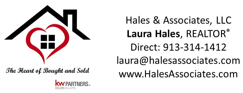 Hales & Associates, LLC