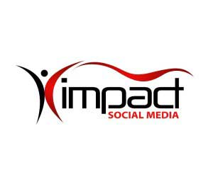 Impact Social Media Digital Marketing In Kansas City