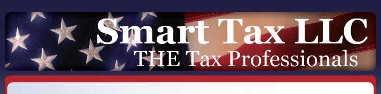 Smart Tax LLC