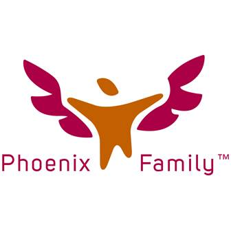 phoenix starfish Phoenix starfish place is a 15-unit apartment complex consisting of two and three bedroom units with a resident services building that includes a community room, demonstration kitchen, library and child care area.