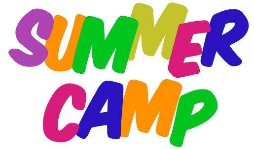 Moneytalk Summer Camp