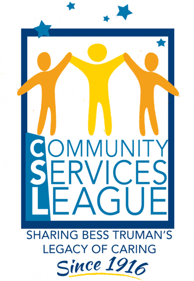 Community Services League Starfish Project
