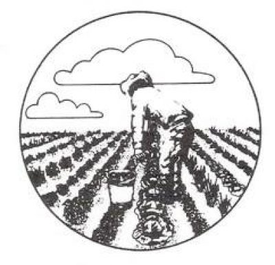 Migrant Farmworkers Assistance Fund