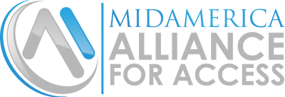 MidAmerica Alliance For Access